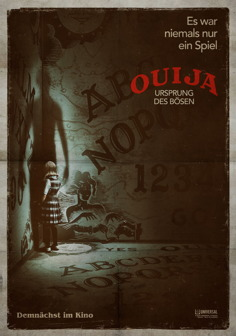 ouija stream deutsch
