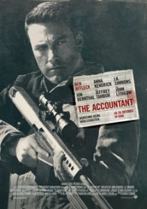 accountant deutsch